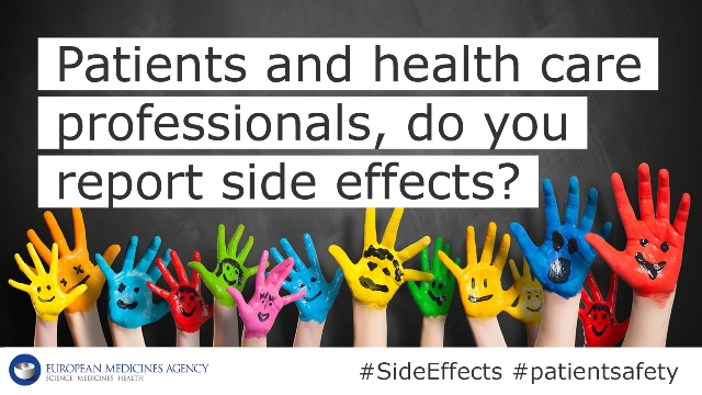 #side_effects-EMA_survey2017