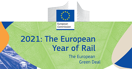 2021_EU_Year_of_Rail-EC-banner-cropped