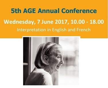 AGE_AnnualConference2017_banner