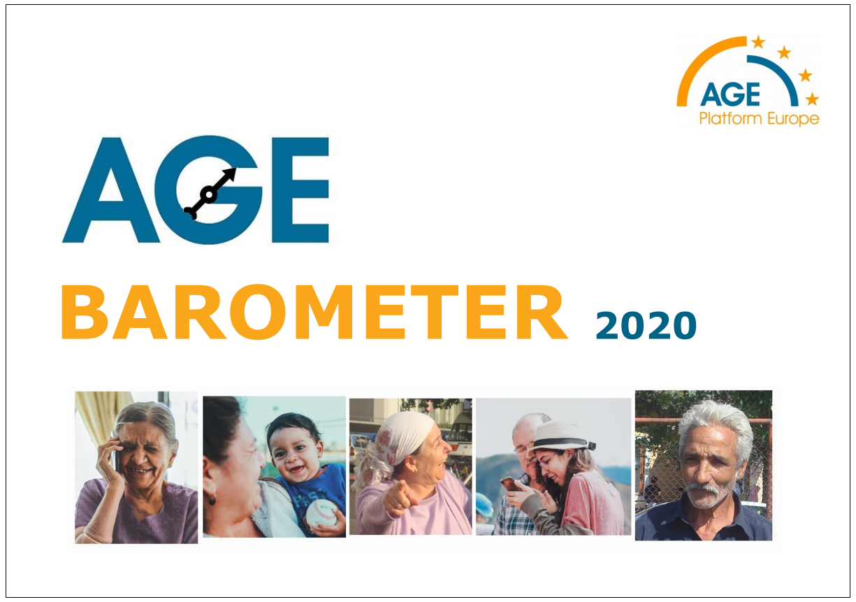 AGE_BAROMETER_2020-cover