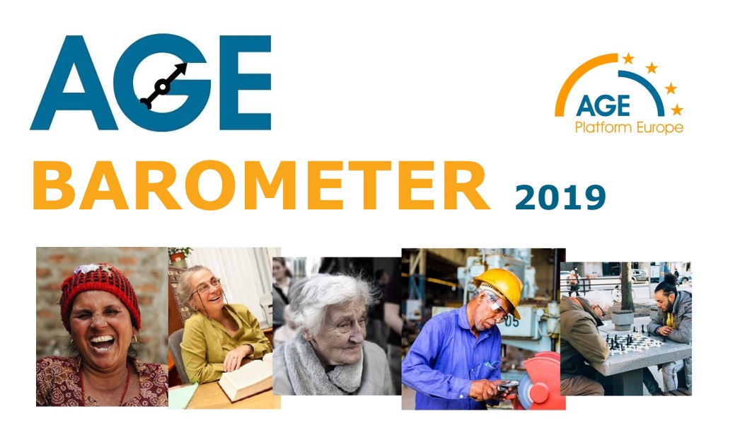 AGE_Barometer-2019-cover2