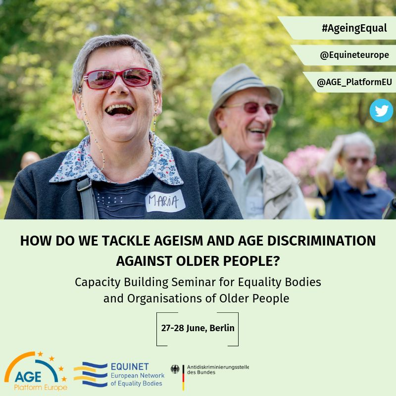 AGE_capacity-building_seminar-Jun2019- poster