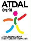 ATDAL logo
