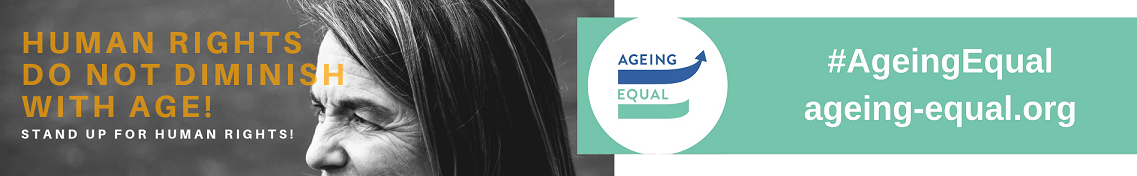 AgeingEqual_End_Campaign