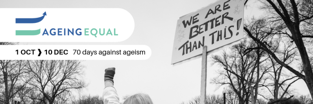 AgeingEqual_campaign-banner2