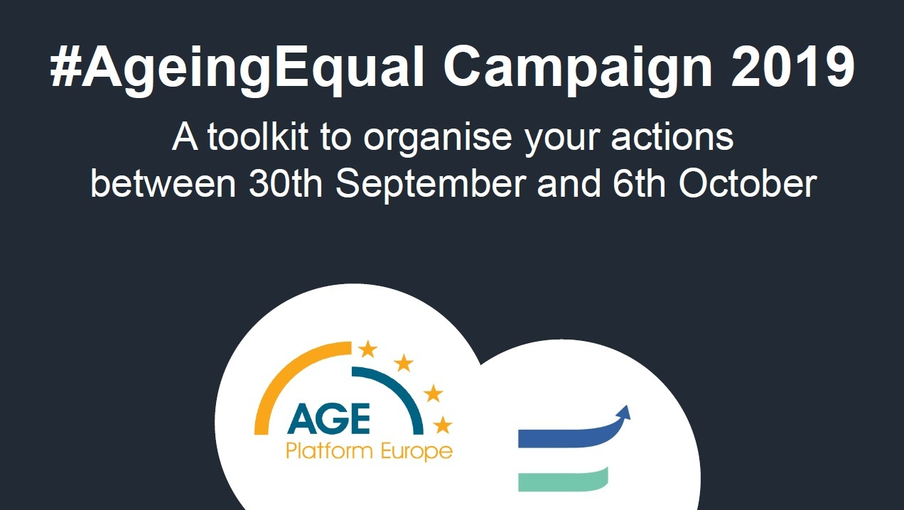 AgeingEqual_campaign2019-toolkit-cover