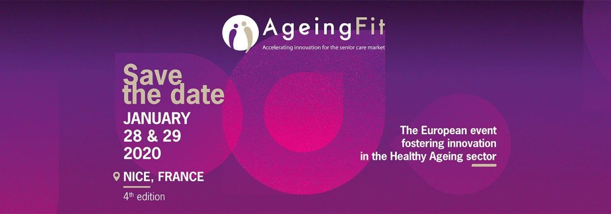 AgeingFit2020-banner_cropped