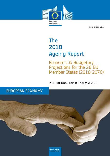 AgeingReport2018-cover