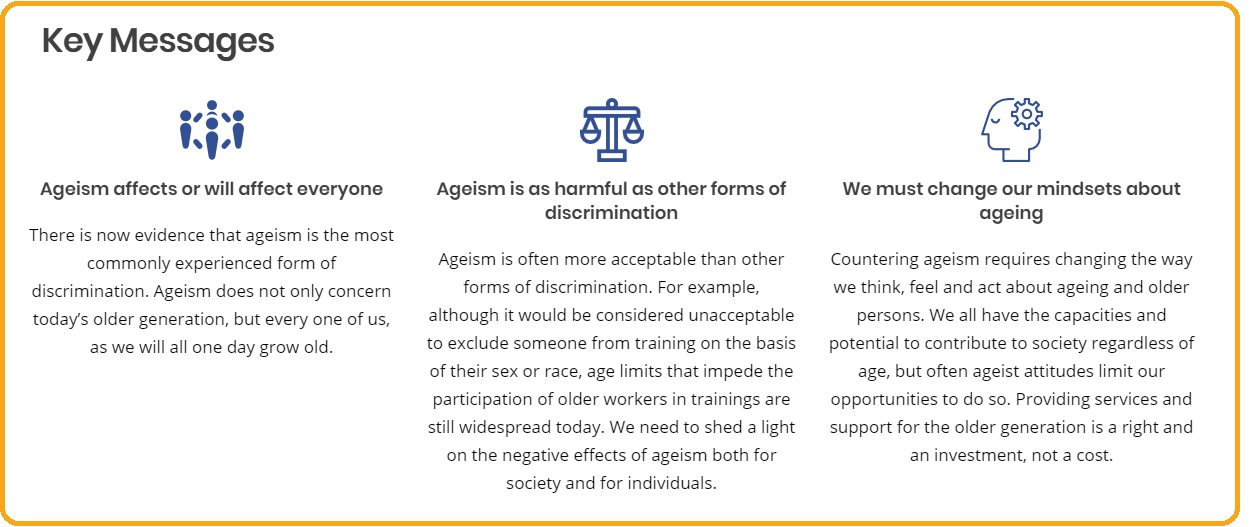 Ageism-key_messages