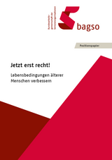 BAGSO-positionPaper-COVID-firstLessons-DE-cover