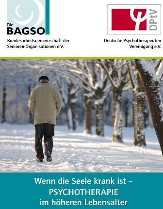 BAGSO Mental Health paper-cover