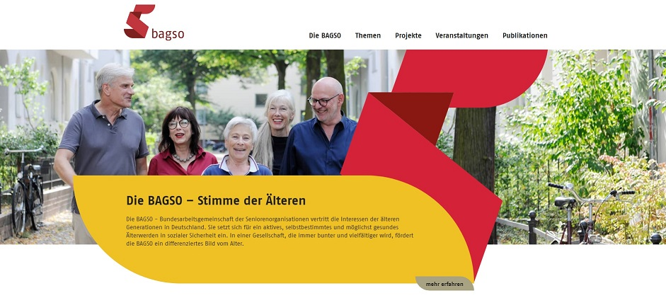BAGSO_newWebsite2019-homePage