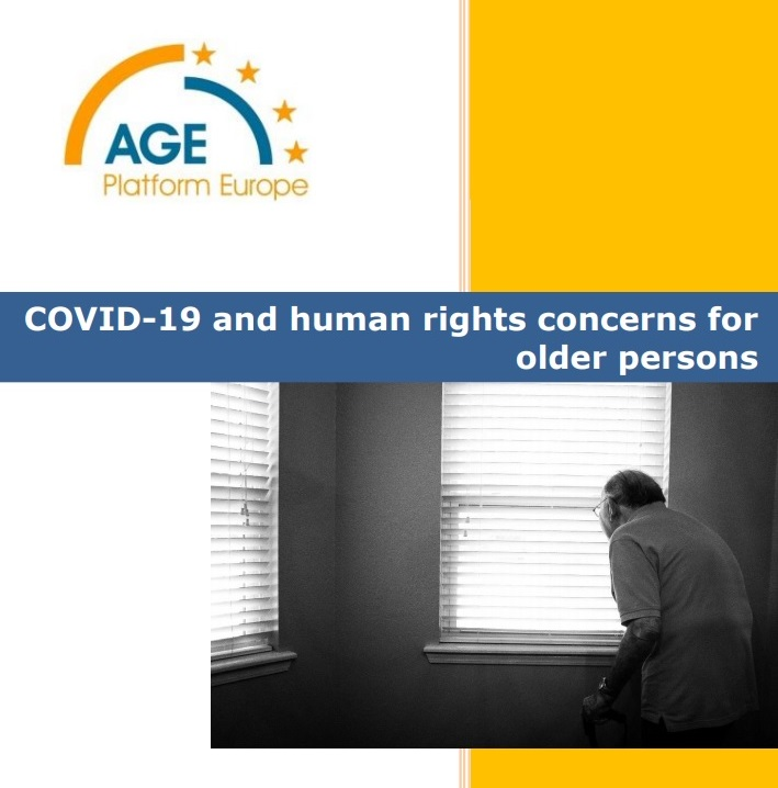 COVID-19_&_human_rights_concerns_for_older_persons-April20-cover-cropped