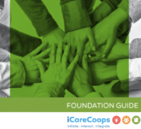 Care Cooperatives guidebook 2017-cover