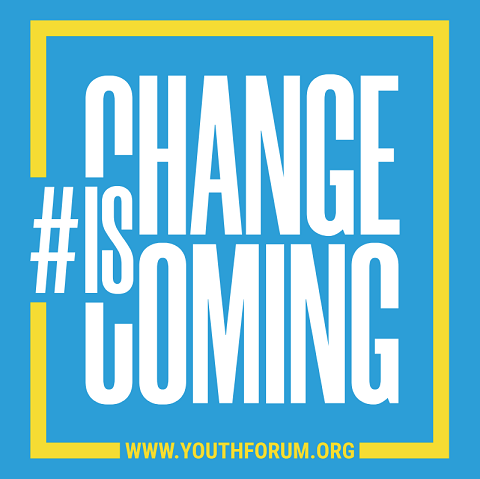 ChangeIsComing-EYFcampaign-logo