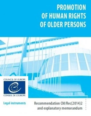 CoE_2014_recommendation_OP_rights-cover