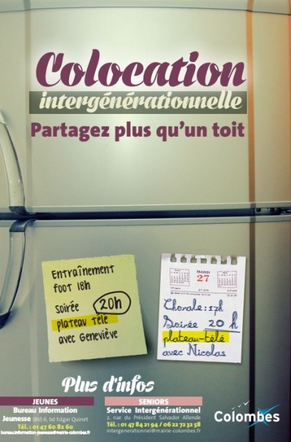 ColocationIntergenerationnelle_Colombes_leafletCover