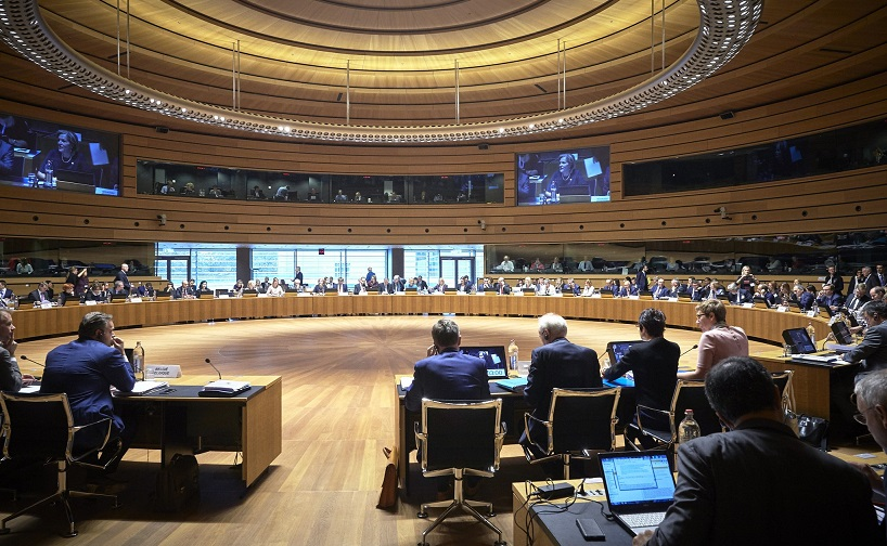 EPSCO_Council_meeting-image