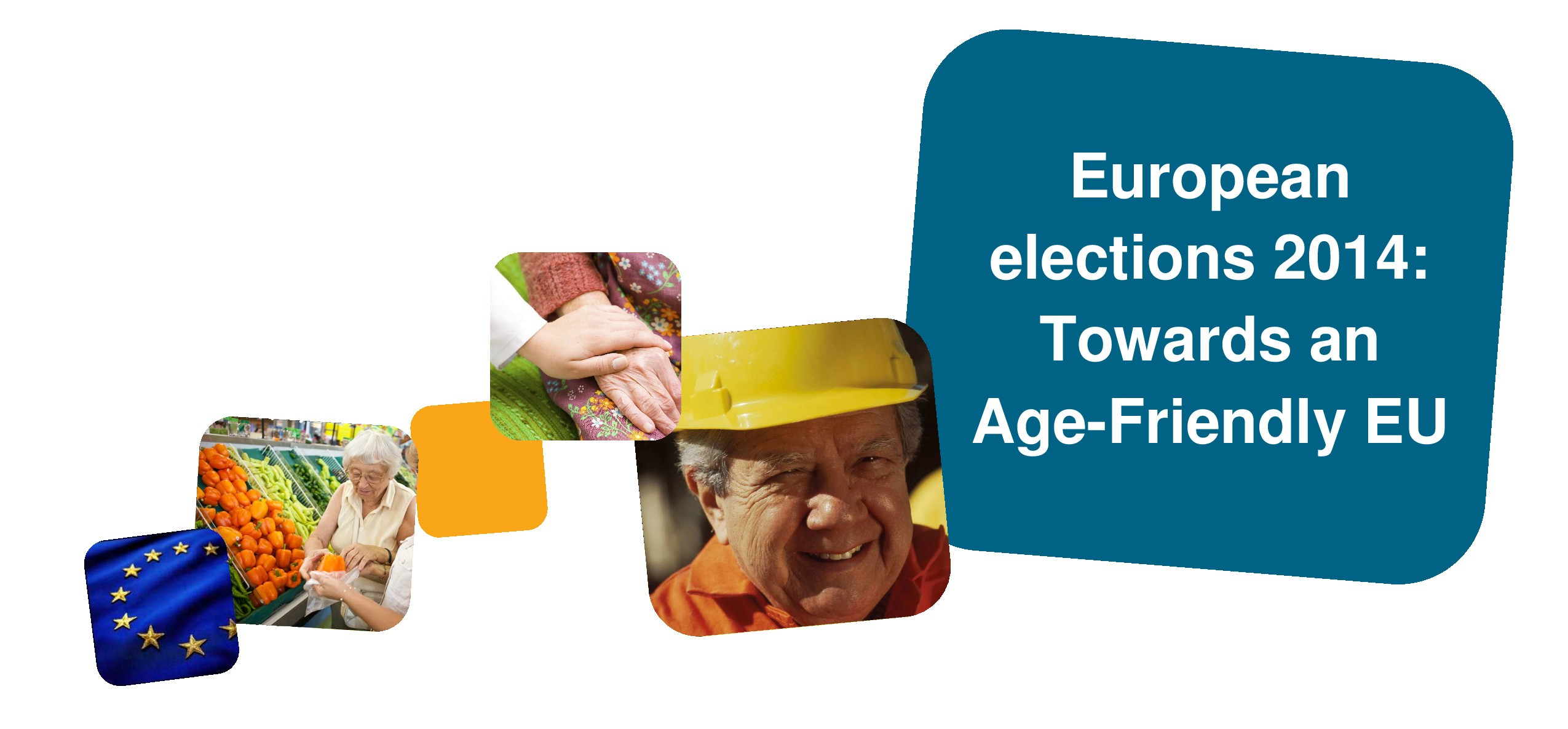 EPelections2014_AGE_banner
