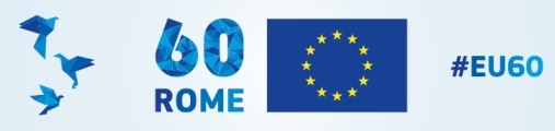 Future_of_Europe_banner