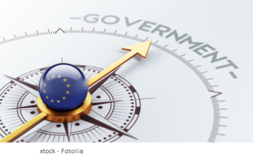 EU Semester - compass