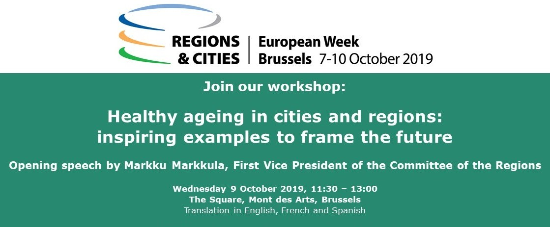 EUWeekRegions&Cities-Covenant_event_Oct2019-banner_cropped
