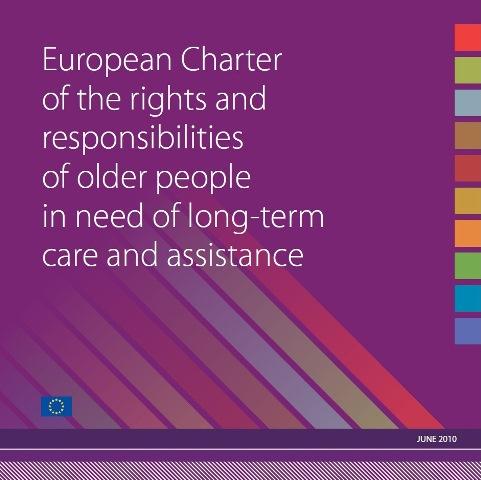EU_Charter_Daphne-cover