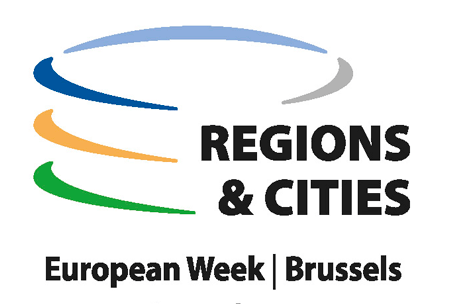 EU_Regions_and_Cities_OpenDays_logo