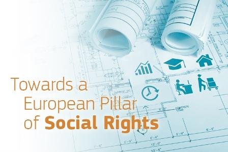 EU_Social_Pillar