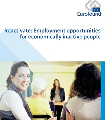 EurofoundReport_economic_inactivity_2017-cover