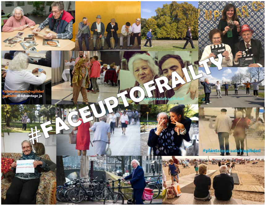 FaceUpToFrailty_campaign-large