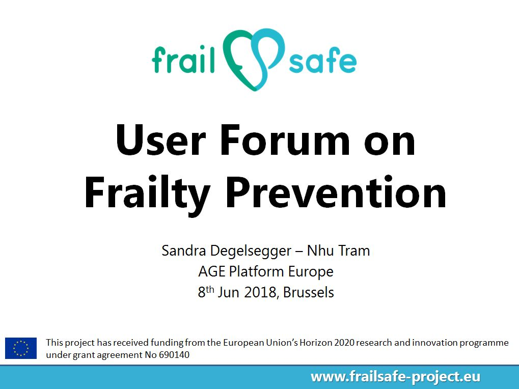 FrailSafe_session_GA2018-slide