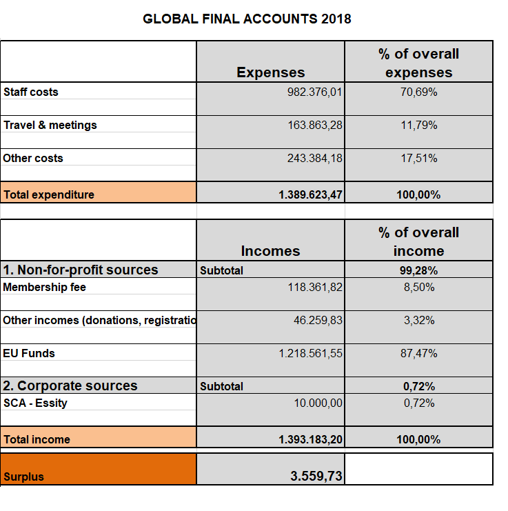 GlobalFinalAcccounts2018-table