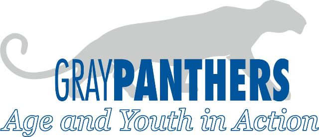 GrayPanthers-logo