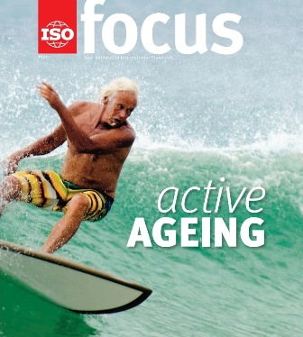 ISO_Focus-ActiveAgeing_cover