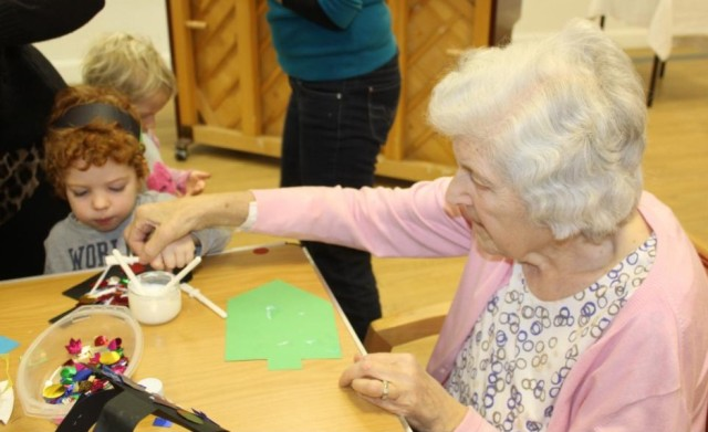 Intergenerational_care_home_UK_3