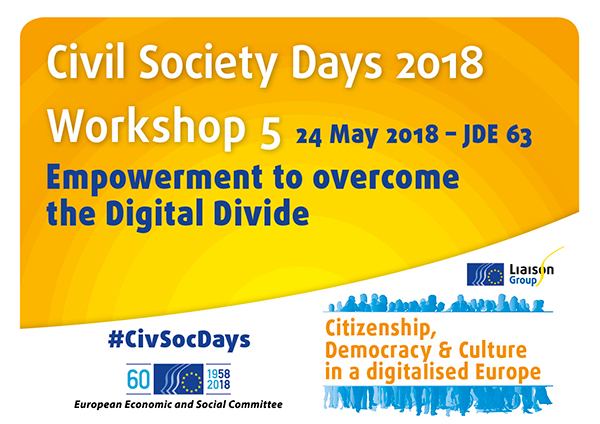 Joint_AGE_digital_workshop_CivSocDays2018-visual
