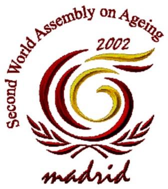MIPAA / Madrid Plan logo