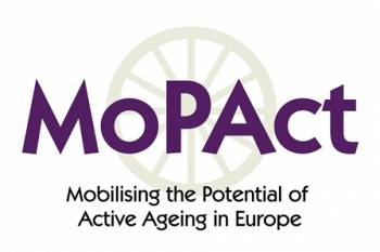 MOPACT logo