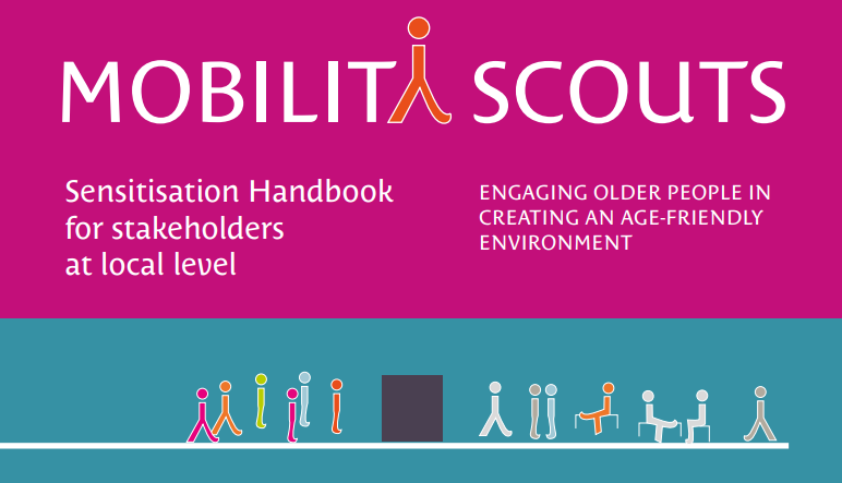 MobilityScouts-ToolkitLocalStakeholders-cover
