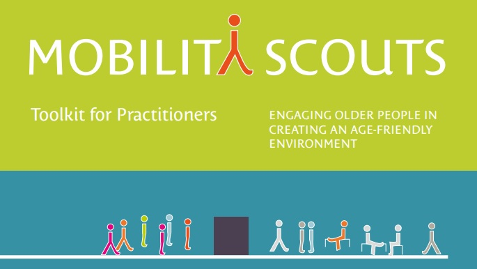 MobilityScouts-ToolkitPractitioners-cover