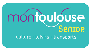 Montoulouse_Senior_card.png