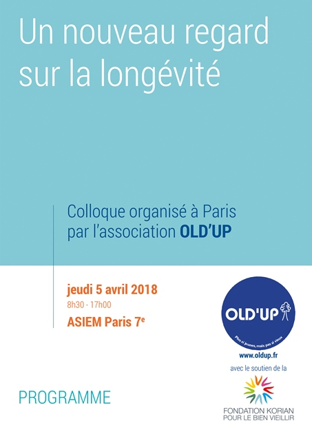 OldUp_colloque_avr2018-banner