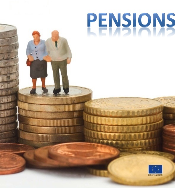 Pensions_pictureEUreport2015-2