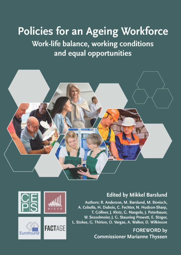 Policies_for_Ageing_Workforce-CEPS_publication2019-cover