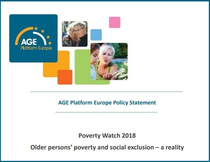 PovertyWatch2018_AGE_statement-cover2