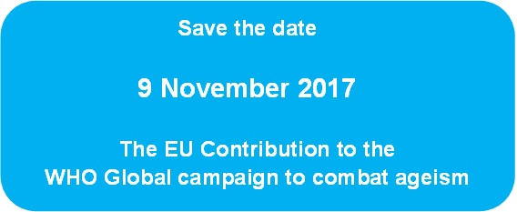SaveTheDate_WHOconferenceNov2017