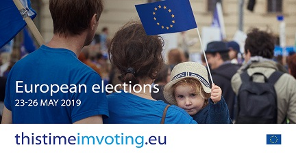 ThisTimeIamVoting_EUvisual_2019