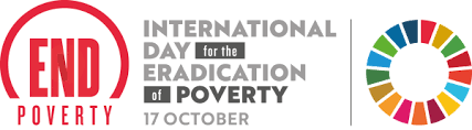 UN_Day_Eradication_of_Poverty_17_Oct-banner