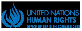 UN_OHCHR_logo